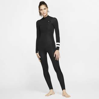 Nike Women's Wetsuit Hurley Advantage Plus 3/2mm Fullsuit