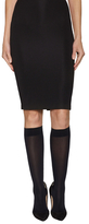 Wolford Opaque 70 Knee-Highs
