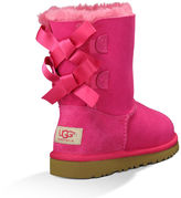 UGG Toddlers' Bailey Bow