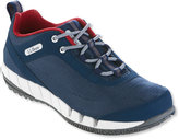 L.L. Bean Men's Vacationland Sport Sneakers