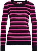 MICHAEL Michael Kors MULTI STRIPE Jumper black