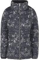Calvin Klein Jeans Down jackets - Item 41757711
