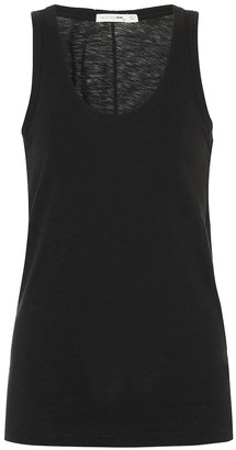 Rag & Bone The cotton tank
