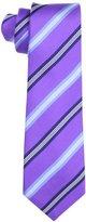 Dockers Wide Stripe Necktie