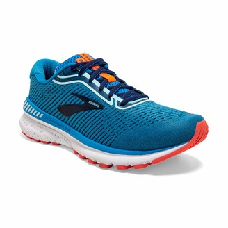 Brooks Women's Adrenaline GTS 20 Running Shoe