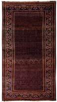 Bloomingdale's Tribal Collection Oriental Rug, 4'1 x 7'7