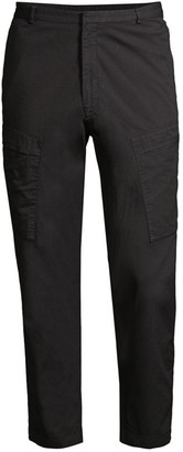 HUGO BOSS Fujo Technical Trousers