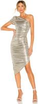 House Of Harlow x REVOLVE Kalina Midi Dress
