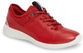 Ecco Women's Soft 5 Sneaker
