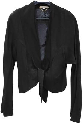 Vanessa Bruno Black Jacket for Women