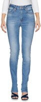 Neuw Denim pants - Item 42621474