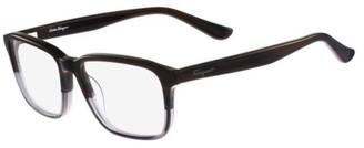 Salvatore Ferragamo Men's SF2738 Optical Frames