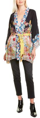 Johnny Was Perth Kimono