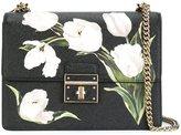 Dolce & Gabbana 'Rosalia' shouder bag