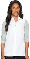 2XU X-Vent Vest Women's Vest