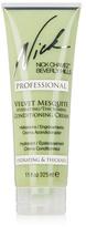 Nick Chavez Velvet Mesquite Hydrating Thickening Conditioning Creme