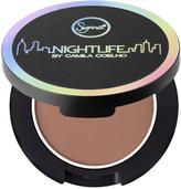 Sigma Beauty Powder Bronzer - Limelight