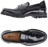 Bepositive Loafer