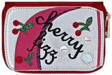Accessorize Cherry Fizz Wallet