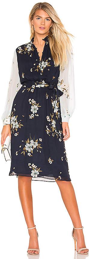 eba81073150 Joie Pleated Dresses - ShopStyle