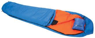 Snugpak Softie 6 Twilight Sleeping Bag Left Hand Zip