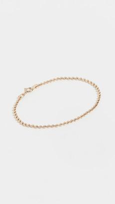 Ariel Gordon 14k Spot Chain Bracelet