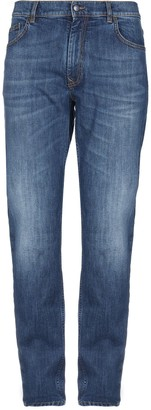 Harmont & Blaine Denim pants