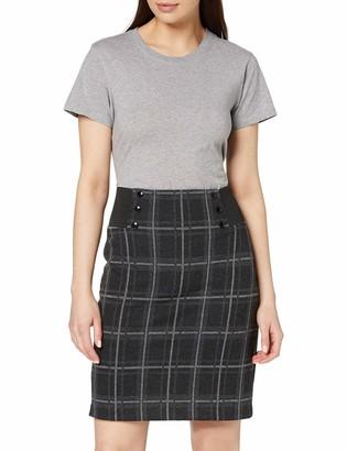 Esprit Women's 129ee1d011 Skirt