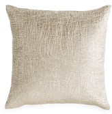 Donna Karan Tidal Accent Pillow