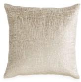 Donna Karan Tidal Accent Pillow
