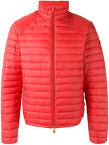 Save The Duck - lightweight padded jacket - men - Nylon/Polyester - L