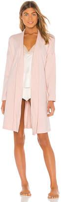 UGG Braelyn II Robe