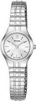 Pulsar Women's PC3195 Expansion Watch