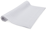 Water Works Terme Cotton Bath Mat