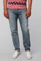 Urban Outfitters SkarGorn Wolf Surrender Jean