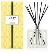 NEST Fragrances 'Grapefruit' Reed Diffuser