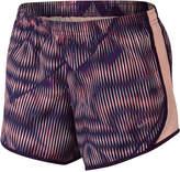 Nike Dri-fit Tempo Shorts, Big Girls (7-16)