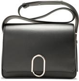 3.1 Phillip Lim Alix Large Shoulder Bag