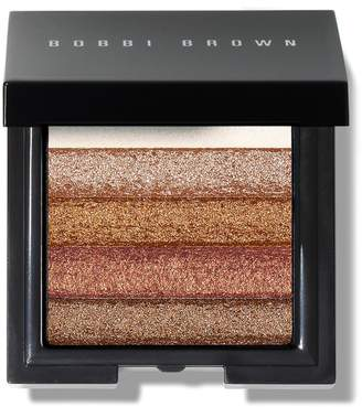 Bobbi Brown Mini Shimmer Brick Compact