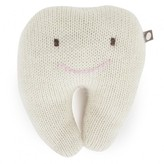 Oeuf Tooth Pillow