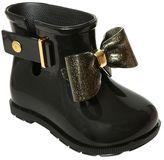 Mini Melissa Scented Melflex Rain Boots