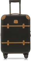 Bric's Bellagio V2.0 21'' Olive Carry-On Spinner Trunk