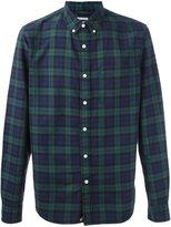 Denim & Supply Ralph Lauren oxford shirt
