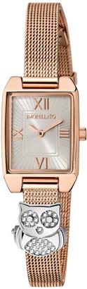 Morellato Fashion Watch (Model: R0153142503)
