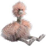 Jellycat Mad Pet Odette Ostrich