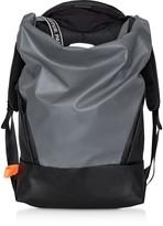 Cote&ciel Clay Grey Timsah Backpack