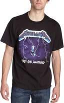 Bravado Ride the Lightning - Xxl