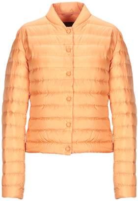 313 TRE UNO TRE Down jackets - Item 41895483LG