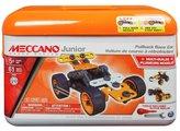 Meccano Junior Toolbox
