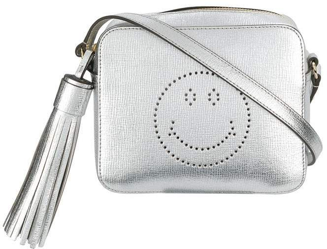 59fe7f285 Anya Hindmarch Fashion for Women - ShopStyle Australia